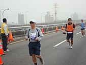 990321國道馬拉松:2010台北國道馬_083.JPG