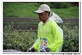 1000327台北大學12小時超馬:1000327台北大學12小時超馬_052.jpg