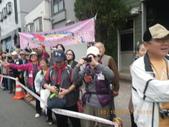 2011第一屆大阪馬拉松-2:2011大阪馬拉松_0617.JPG