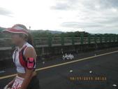 1001119苗栗馬拉松比賽:1001119苗栗馬拉松比賽095.JPG
