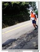 2012北宜超級馬拉松:2012北宜超馬_190.JPG