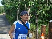 981115桃園全國馬拉松:DSC08048.JPG