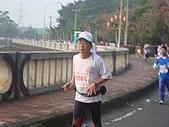981227嘉義老爺盃馬拉松:DSC08426.JPG
