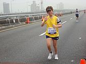 990321國道馬拉松:2010台北國道馬_177.JPG
