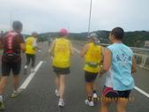 1001119苗栗馬拉松比賽:1001119苗栗馬拉松比賽137.JPG