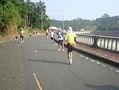 981227嘉義老爺盃馬拉松:DSC08546.JPG