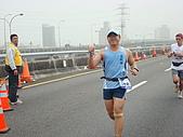 990321國道馬拉松:2010台北國道馬_084.JPG