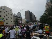 2011第一屆大阪馬拉松-2:2011大阪馬拉松_0618.JPG