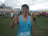1001119苗栗馬拉松比賽:1001119苗栗馬拉松比賽025.JPG