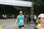 2012北宜超級馬拉松:28.jpg