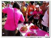 2012.6.24信義葡萄馬-比賽中照片:2012信義葡萄馬-比賽照片_073.JPG