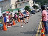 971012豐原半程馬拉松:DSC00293.JPG