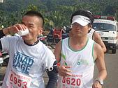 981227嘉義老爺盃馬拉松:DSC08519.JPG