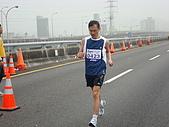 990321國道馬拉松:2010台北國道馬_178.JPG