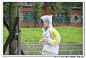 1000327台北大學12小時超馬:1000327台北大學12小時超馬_144.jpg