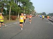 981227嘉義老爺盃馬拉松:DSC08403.JPG