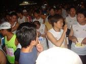 990131台南古都馬拉松:DSC08724.JPG