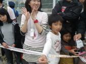 2011第一屆大阪馬拉松-2:2011大阪馬拉松_0619.JPG
