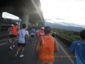 1001119苗栗馬拉松比賽:1001119苗栗馬拉松比賽056.JPG