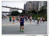 2012北宜超級馬拉松:2012北宜超馬_100.JPG