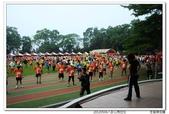 2012.5.6八卦山馬拉松1:2012八卦馬拉松_0013.JPG