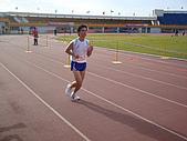 971207宜蘭馬拉松:DSC01066.JPG