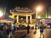 980920艋舺馬拉松:DSC06226.JPG