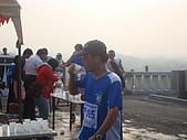 981227嘉義老爺盃馬拉松:DSC08381.JPG