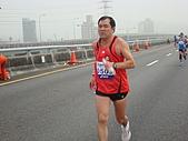 990321國道馬拉松:2010台北國道馬_179.JPG