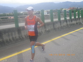 1001119苗栗馬拉松比賽:1001119苗栗馬拉松比賽173.JPG