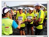 2012北宜超級馬拉松:2012北宜超馬_064.JPG