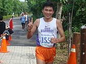 981115桃園全國馬拉松:DSC07999.JPG