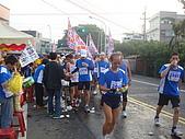 981227嘉義老爺盃馬拉松:DSC08325.JPG