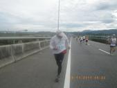 1001119苗栗馬拉松比賽:1001119苗栗馬拉松比賽138.JPG