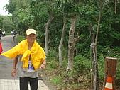 981115桃園全國馬拉松:DSC08110.JPG