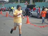 981227嘉義老爺盃馬拉松:DSC08619.JPG