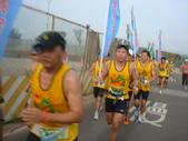 2011金城桐花杯馬拉松1:2011金城桐花杯馬拉松_0600.JPG