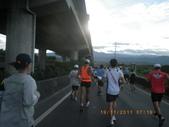 1001119苗栗馬拉松比賽:1001119苗栗馬拉松比賽057.JPG