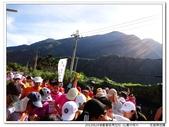 2012.6.24信義葡萄馬-比賽中照片:2012信義葡萄馬-比賽照片_074.JPG