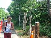 981115桃園全國馬拉松:DSC07868.JPG