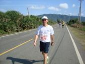 990314墾丁馬拉松:DSC00179.JPG