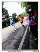 2012北宜超級馬拉松:2012北宜超馬_191.JPG