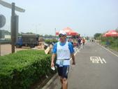 2011金城桐花杯馬拉松4:2011金城桐花杯馬拉松_2302.JPG