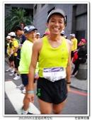 2012北宜超級馬拉松:2012北宜超馬_018.JPG