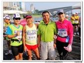 2012北宜超級馬拉松:2012北宜超馬_065.JPG
