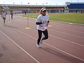 971207宜蘭馬拉松:DSC01067.JPG