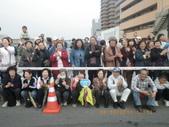2011第一屆大阪馬拉松-2:2011大阪馬拉松_0621.JPG