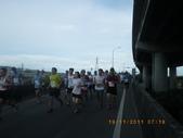 1001119苗栗馬拉松比賽:1001119苗栗馬拉松比賽058.JPG