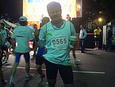 981227嘉義老爺盃馬拉松:DSC08280.JPG