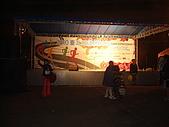 990321國道馬拉松:2010台北國道馬_001.JPG